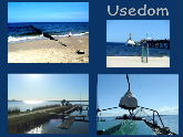 Button Usedom
